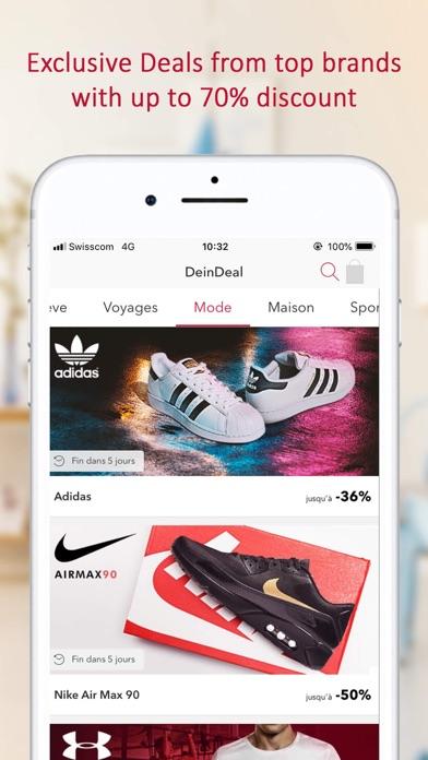 DeinDeal – Shopping & Deals 5