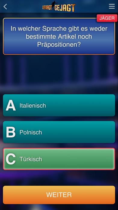 Ard Quiz App Kostenlos