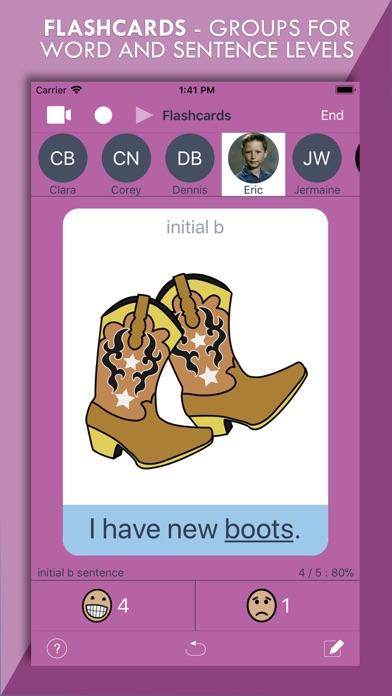 ArtikPix screenshot two