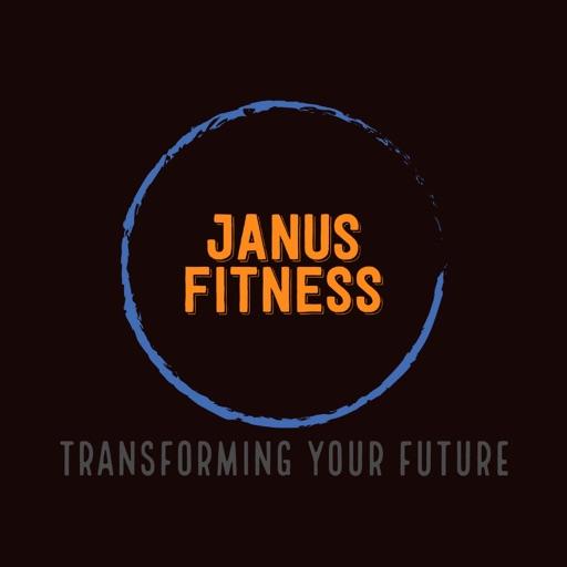 Janus Fitness