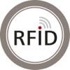 HellermannTyton RFID