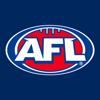 AFL Live Official App