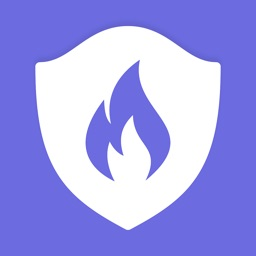 Fire Guard | Safe Browsing