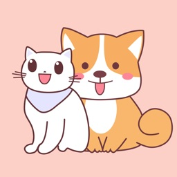 Dog&Cat Translator