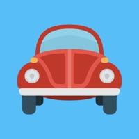 Codes for Autoparts - Car Parts Handbook Hack