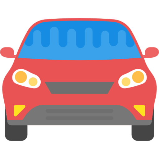 CarManager for Mac