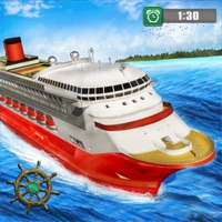 Codes for City Port Cruise Ship Trade Hack
