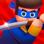 Mr Ninja – Schnippelnde Rätsel