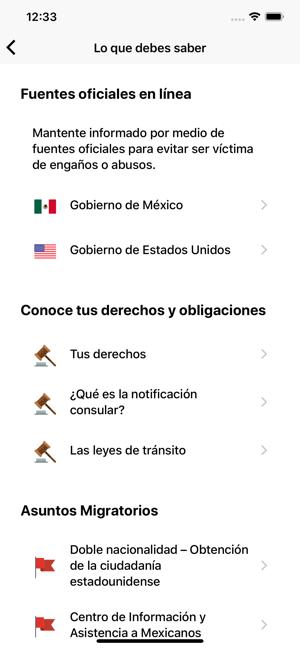 consulado mexicano sobre ruedas en brooklyn 2020