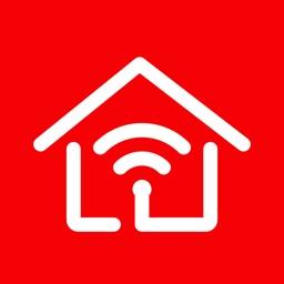 iCatch SmartHome