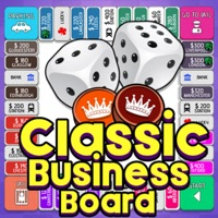 Codes for Classic Business Board Hack