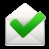 eMail Verifier - Max Programming, S.L.