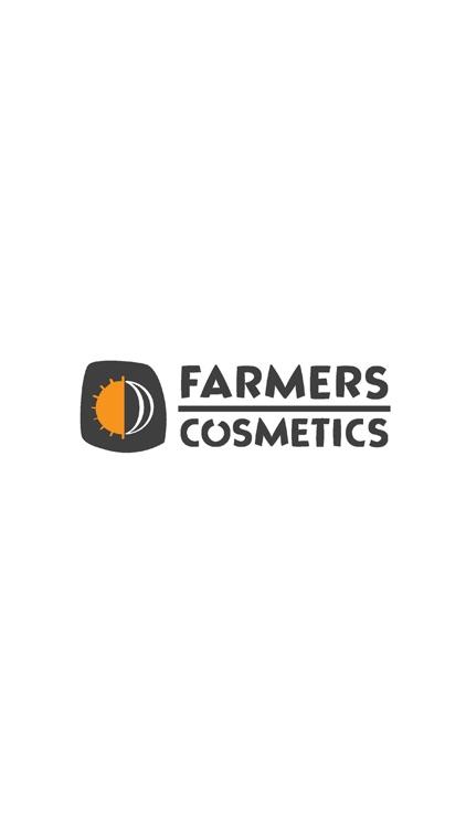 FarmersCos