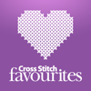 Cross Stitch Favourites
