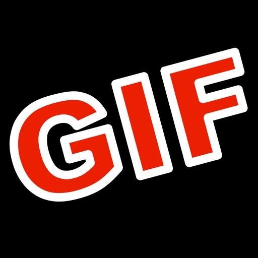 WooGIF Pro-Make Live GIF Video