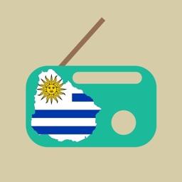 Uruguay Podcast & Radio