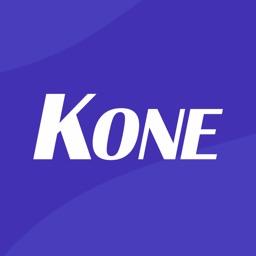 KONE国际版