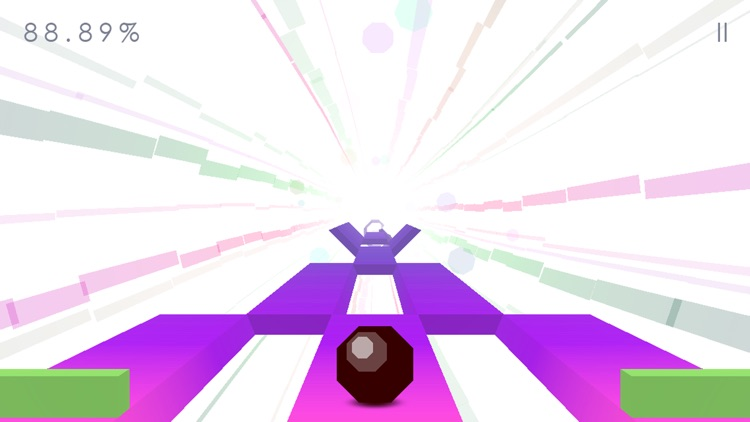 Octagon 1: Maximal Challenge screenshot-4