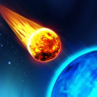 Codes for Fireballz: Lava Labyrinth Hack