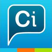 College Interactive icon