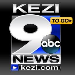 KEZI 9 News & Weather