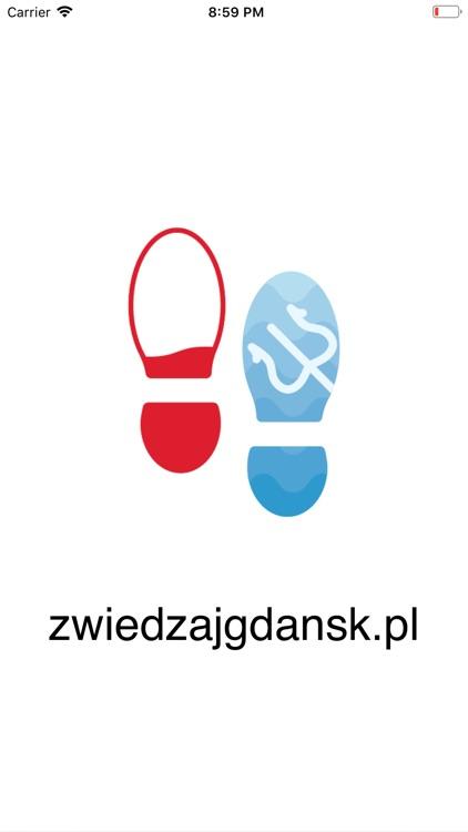 Explore Gdansk: Audio guide screenshot-4