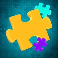 Codes for Jigsaw Puzzzle Hack