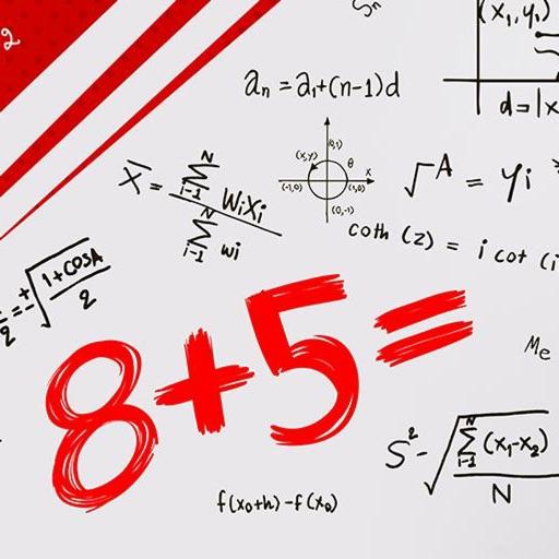Algebra Find X