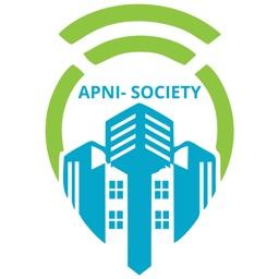 Apni Society