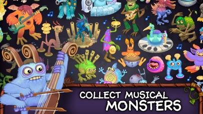 My Singing Monsters-0