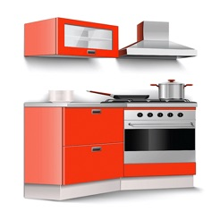 Creer Sa Cuisine Pour Ikea 3d Dans Lapp Store