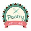 Pastry Ateliê