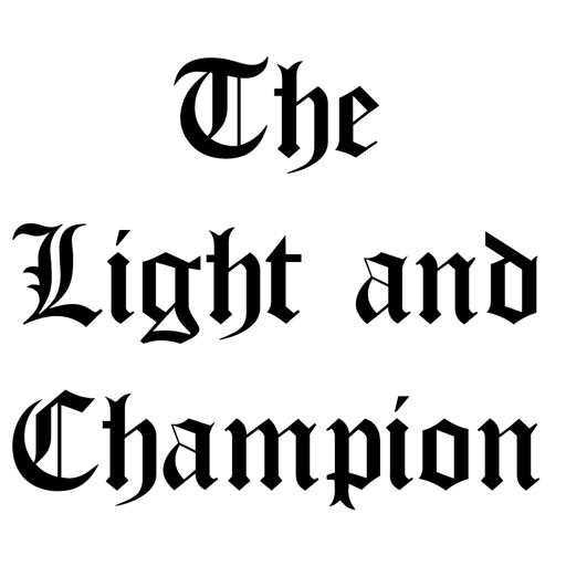 The Light & Champion