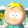 South Park: Phone Destroyer™ (AppStore Link)
