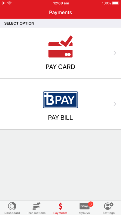 Download Coles Mobile Wallet for Pc