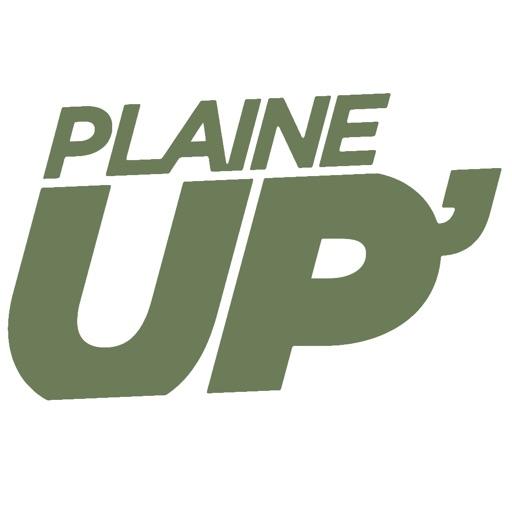 Plaine UP