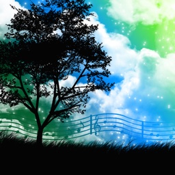 Nature Music - Relaxing Sound
