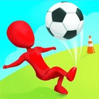 Crazy Kick! Hack Online Generator  img