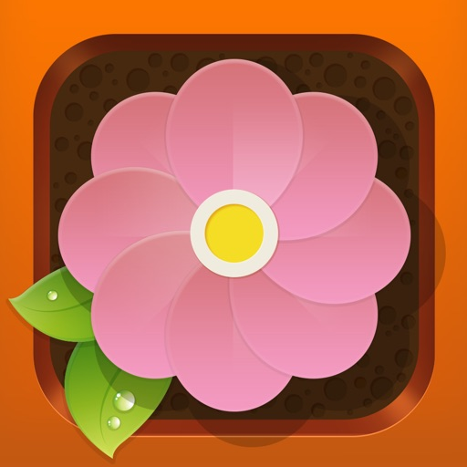 Flower Power Assistant