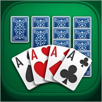 Codes for Solitaire ‣ Hack