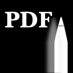 PDF Pencil - E Signature Pro