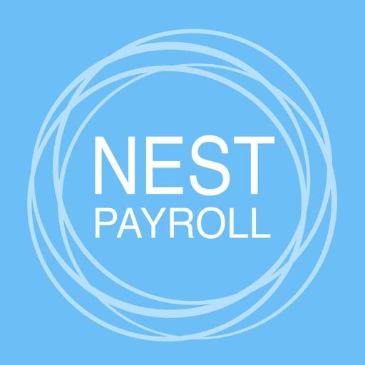 Nest-Payroll