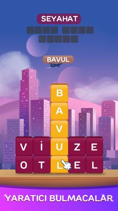 download Kelime Kutusu - Kelime Oyunu indir ücretsiz - windows 8 , 7 veya 10 and Mac Download now