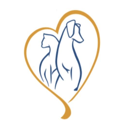 Encanto Pet Clinic