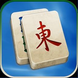 Mahjong Prime Demi