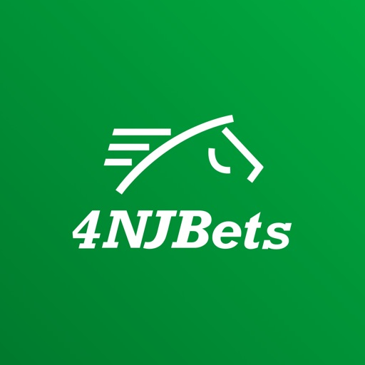 4NJBets - Horse Racing Betting