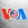 VOA News 英语新闻广播2019及2020年合集