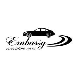 Embassy Executive Car.