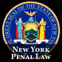 NY Penal Law 2020
