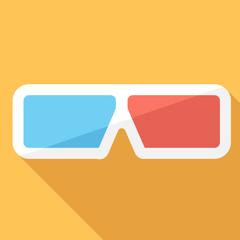 Lazy Eye Training - HVT